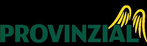 Provinzial Versicherungen Schier & Newen